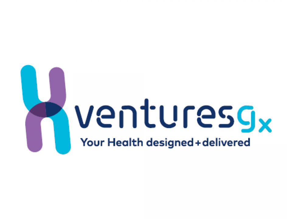 Ventures launches pharmacogenomics testing in New Zealand
