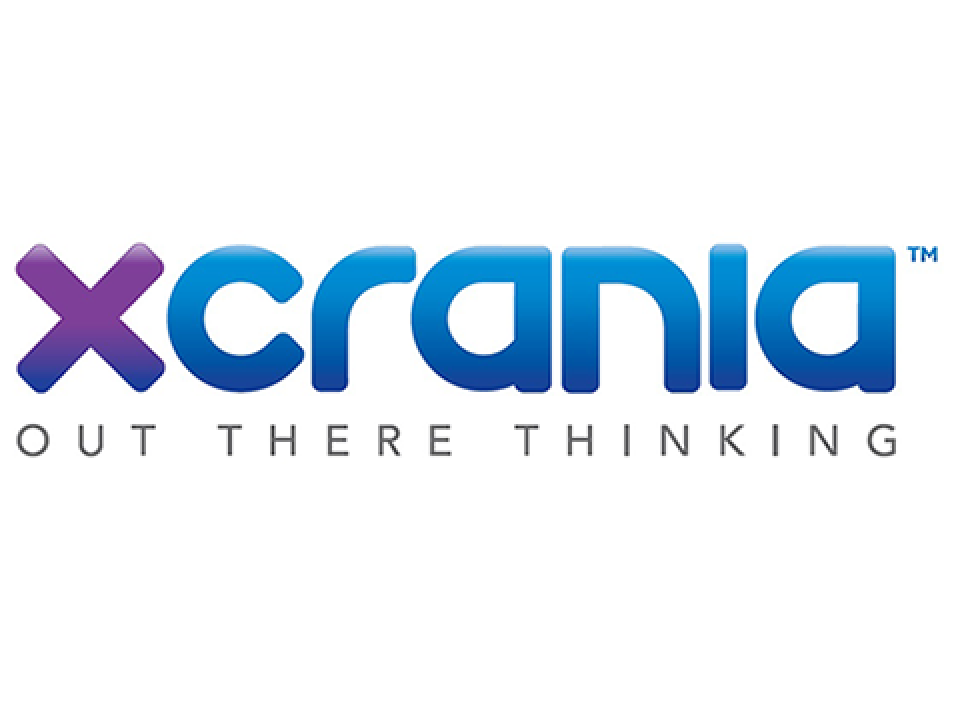 Pinnacle Ventures sells xcrania to PlatformPlus