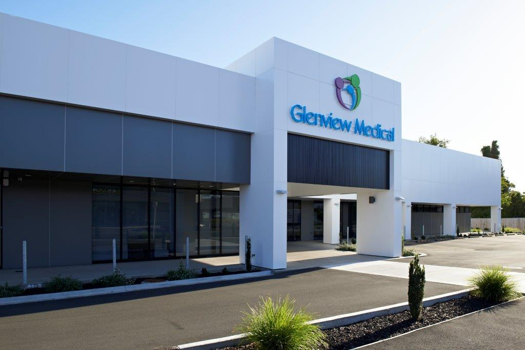 Glenview Medical